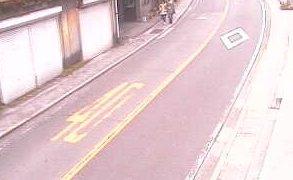 箱根 宮ノ下 ライブカメラと雨雲レーダー/神奈川県箱根町