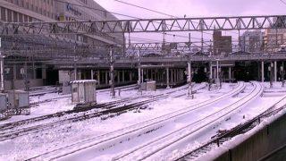 ライブカメラ(新千歳空港・JR札幌駅・函館・根室など)と雨雲レーダー/北海道
