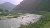 江の川・馬洗川・神野瀬川ライブカメラと気象レーダー/広島県
