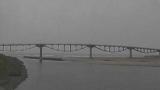 菊川ライブカメラ(26ヶ所)と気象レーダー/静岡県