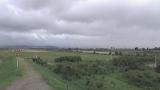 富山空港ライブカメラと雨雲レーダー/富山県富山市