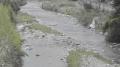 小矢部川・庄川・神通川・常願寺川 ライブカメラと雨雲レーダー/富山県