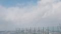 東海大学ライブカメラと気象レーダー/北海道旭川市