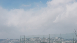岩手大学電気電子・情報システム工学科ライブカメラと雨雲レーダー/岩手県盛岡市