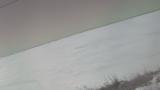 野付半島内海ライブカメラと気象レーダー/北海道別海町