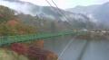 乗鞍岳(のりくらだけ)ライブカメラと雨雲レーダー/長野県松本市
