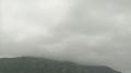 諏訪之瀬島の火山ライブカメラと雨雲レーダー/鹿児島県十島村