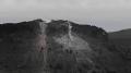 ダムのライブカメラ(16ヶ所)と雨雲レーダー/北海道