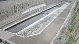 都賀川ライブカメラ(6ヶ所)と雨雲レーダー/兵庫県