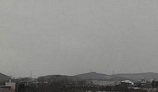 玉山区周辺ライブカメラと雨雲レーダー/岩手県盛岡市