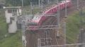 停止中:名古屋鉄道(名鉄)ライブカメラと気象レーダー/愛知県名古屋市