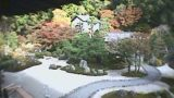 金戒光明寺(こんかいこうみょうじ)ライブカメラと気象レーダー/京都市黒谷町