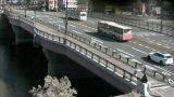 日教社模型店とその周辺ライブカメラと気象レーダー/熊本市水道町