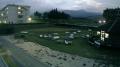 阿蘇山公園道路ライブカメラと雨雲レーダー/熊本県阿蘇市