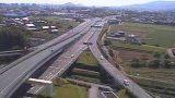 高速道路(九州道、東九州道、宮崎道、長崎道など)・道路ライブカメラと気象レーダー/九州