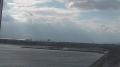南アルプスの景色が見れるライブカメラと雨雲レーダー/静岡県静岡市