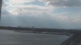夢みなとタワー周辺ライブカメラと雨雲レーダー/鳥取県境港市