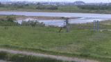 利根川上流ライブカメラ(8ヶ所)と雨雲レーダー/群馬県・栃木県