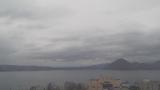 洞爺湖ライブカメラと雨雲レーダー/北海道洞爺湖町