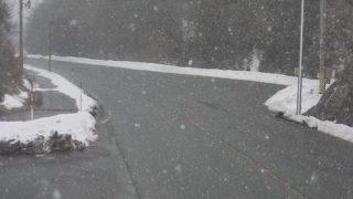 国道182・183・186・191・261・314・432号や各主要地方道 ライブカメラと雨雲レーダー/広島県