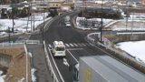 国道19号・153号・474号ライブカメラと気象レーダー/長野県