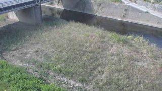 那珂川水系(逆川・木須川) ライブカメラと雨雲レーダー/栃木県茂木町