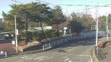 仙台市の路面情報が見れるライブカメラと雨雲レーダー/宮城県仙台市