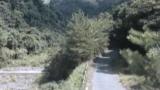 桜島・長谷川ライブカメラと雨雲レーダー/鹿児島県鹿児島市
