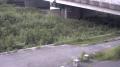 室見川・金屑川・樋井川・瑞梅寺川 ライブカメラと雨雲レーダー/福岡県