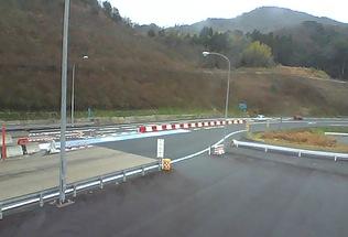 京都縦貫自動車道(7ヶ所)ライブカメラと雨雲レーダー/京都府