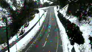 国道8号・41号・156号・160号・304号・359号・360号・415号・470号・471号・472号などが見れるライブカメラと雨雲レーダー/富山県