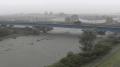 馬淵川 ライブカメラと雨雲レーダー/青森県・岩手県
