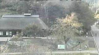 越後丘陵公園ライブカメラ(4ヶ所)と気象レーダー/新潟県長岡市