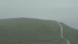 大野亀・二ツ亀ライブカメラと気象レーダー/新潟県佐渡市(佐渡島)