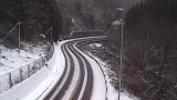 大山エリアの各道路ライブカメラと雨雲レーダー/鳥取県・島根県