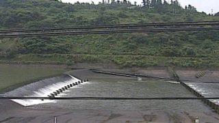 信濃川下流エリアライブカメラと気象レーダー/新潟県
