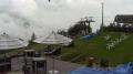 東沢バラ公園 ・甑岳・村山駅東口・村山駅などライブカメラ(6ヶ所)と雨雲レーダー/山形県村山市