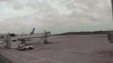 広島空港ライブカメラと雨雲レーダー/広島県三原市