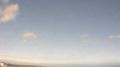 宮古島市内ライブカメラと雨雲レーダー/沖縄県宮古島
