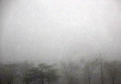 大佐スキー場ライブカメラと雨雲レーダー/広島県北広島町