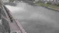 斐伊川・静間川・浜田川・周布川・益田川(17ヶ所)ライブカメラと雨雲レーダー/島根県