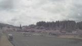 河川(大分川・宮川など)・道路 ライブカメラと気象レーダー/大分県