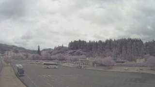 河川(大分川・宮川など)・道路 ライブカメラと雨雲レーダー/大分県
