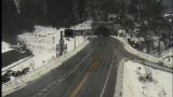 国道8号ライブカメラと雨雲レーダー/富山県