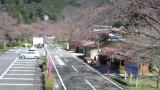 下北山スポーツ公園ライブカメラと気象レーダー/奈良県下北山村
