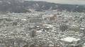 停止中:黒石梅の里ライブカメラと雨雲レーダー/岩手県奥州市