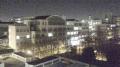 停止中:北里大学薬学部ライブカメラと気象レーダー/東京都港区