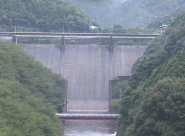 みなべ町の防災ライブカメラ(11ヶ所)と雨雲レーダー/和歌山県みなべ町