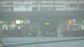 中山寺ライブカメラ(6ヶ所)と気象レーダー/兵庫県宝塚市