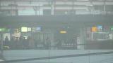 阪神沿線ライブカメラと気象レーダー/大阪府大阪市